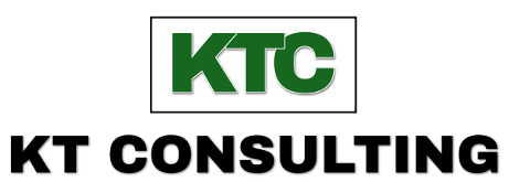 KT CONSULTING